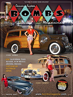 bombs_cover_poster