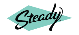 steady_clothing